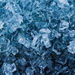Limpieza criogénica, mucho más ecológica